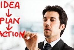 pelajari-bisnis-online