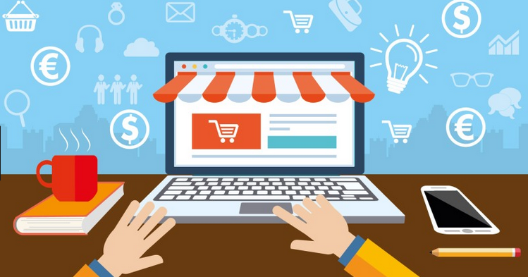 17 Bisnis Online Yang Menjanjikan Di Tahun 2019 - Akib ...